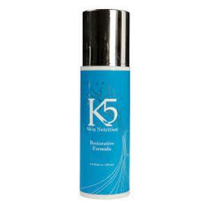 K5 skin nutrition 1580757433