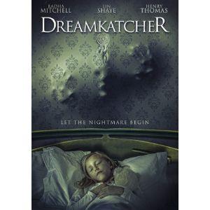 Dreamkatcher 1580853466