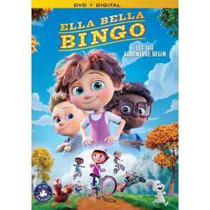 Ellabella 1580855720