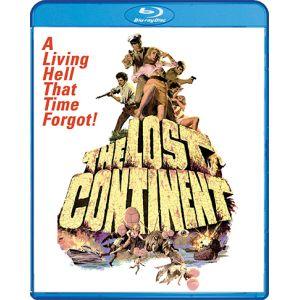 Lostcontinent 1580857520