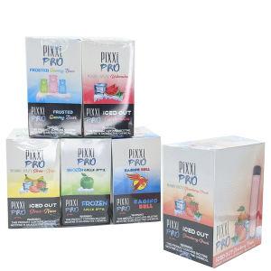 Pixxipro 1581103277