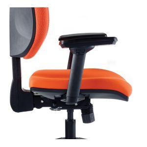 Seat slide 1581690351