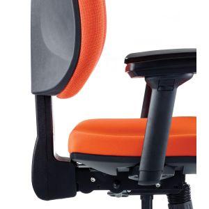 Seat slide 1581692366