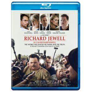 Richardjewell 1000757113 bd wrap 2d final can skew 5ad355c7 1581892324