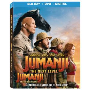 4776468 56511 jumanjinextlevel can bd dvd2 st 3d cmyk nonstd 1581892398