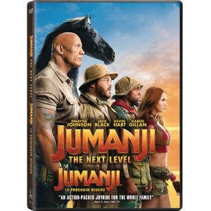 4776457 56510 jumanjinextlevel can dvd std1 st 3d cmyk 1581892416