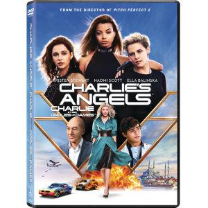 4716104 56334 charliesangels2019 can dvd std1 st 3d cmyk 1581892447