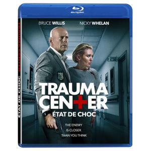 3d traumacenter br 1581892877