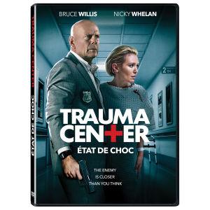 3d traumacenter dvd 1581892895