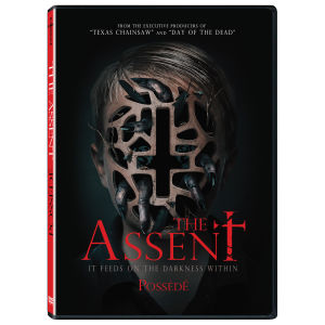 3d theassent dvd 1581893073