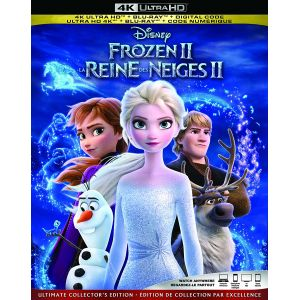 Frozen2uhd 1581893664