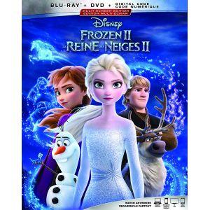 Frozen2bdc 1581893679