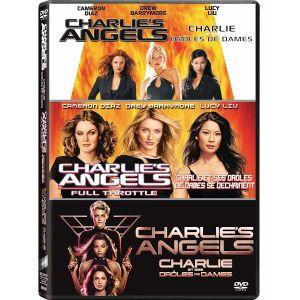 Charlie3pkdvd 1581894631