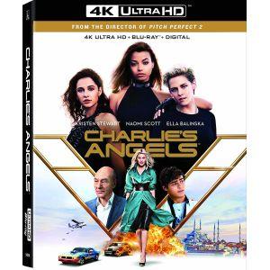 Charlies4k 1581894692