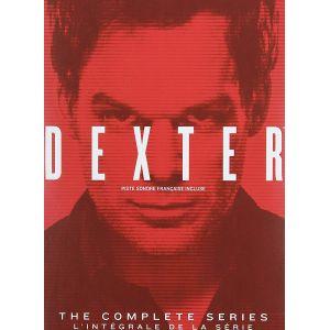Dexter 1581897140