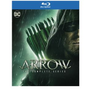 Arrow cs 1000757811 bd sc 2d temp dom skew ee2609d 1581979951