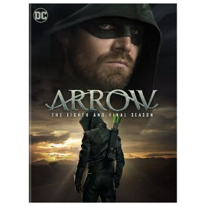 Arrow s8 1000750312 sd sc 2d temp dom skew 96408dfe 1581980026