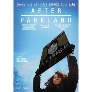 Afterparkland 1581980725