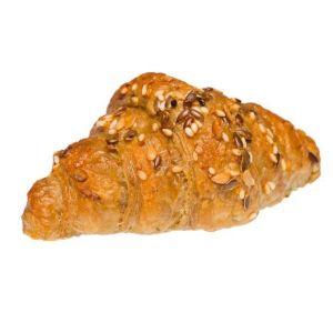 Multigrain croissant 80g 1582773804
