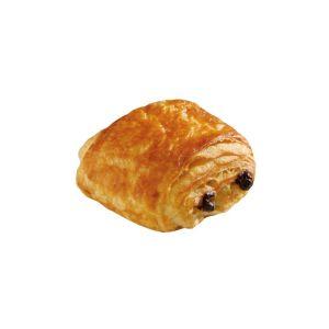 Mini pain au chocolat 1582773819