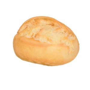 Wheat roll 1582773821