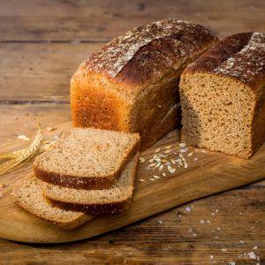 Rye bread 600g 1582773846