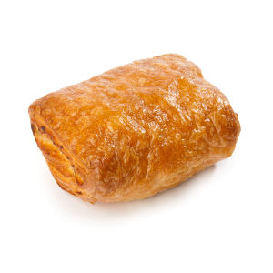 Meat pastry 1582773868