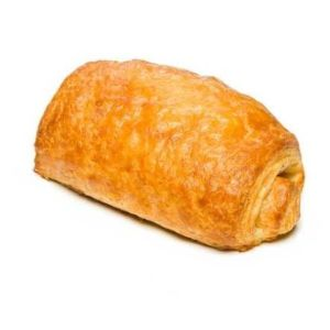 Sausage pastry 70g1 1582773871
