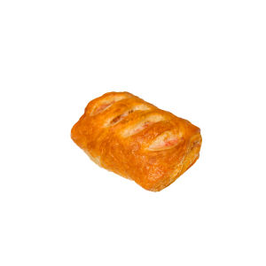 9564 singi juustupirukas  ham and cheese pastry 60g 1582773883