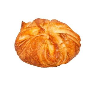 Butter pastry 60g 1582773912
