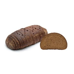 Kodukandi bread 800g sliced 1582773942