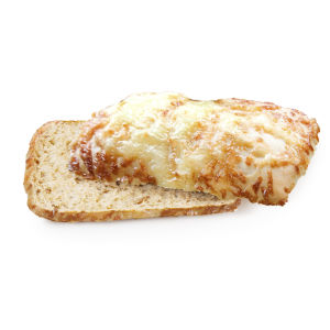 Cheese soft bun 50g square 1582773952