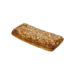 9956 rukki panini   rye panini 80g 1582773991