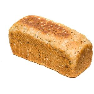 Multigrain toast bread 500g1 1582774001