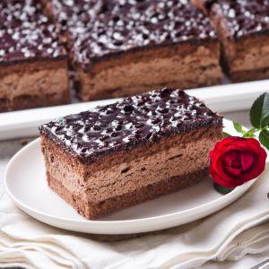Chocolate cake 1582774009