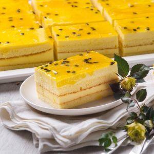 Passion cake 1582774014