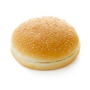 Sk hamburgerisaiake seesamiga 80g 1582774043