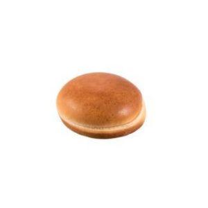9938 sk brioche hamburgerisaiake 86g brioche hamburger bun 86g 1 1582774047