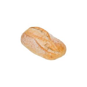 9297 bo m%c3%b5isa leib 400g   bo castle bread 400g  1  1582775598