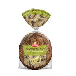 9232 rye crust bread with seeds teratasku 3x70g 1582819751