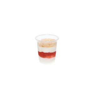 9633 strawberry curd shot 32g lactose free 1582819848