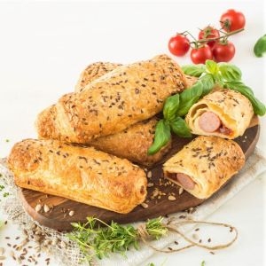9782 bo sausage pastry with tomato and herb filling 130g 1582821779