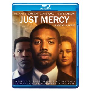 Justmercy 1000757061 bd wrap 2d final can skew 97ac33be 1583015859