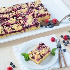 Raspberry blueberry cake 1440g 1583166751