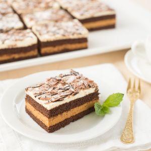 Cappuccino cake 1583167249