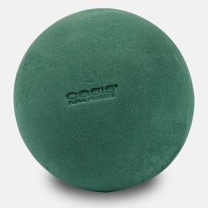 Sphere20b copy 1583424617