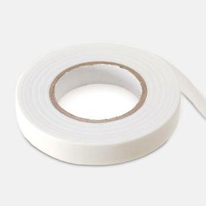 Flowertape white2 1583429384