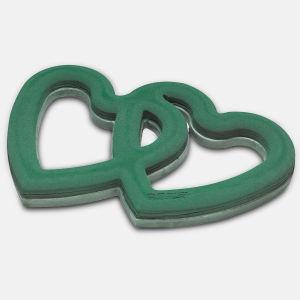 Duo open heart 1583434234
