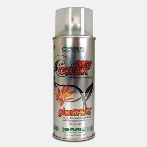 Gluespray 1583496961