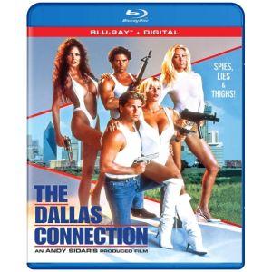 Dallasc1 1583606238